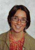 Maryline Abéguilé