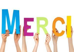 2014_10_31_shutterstock_137454896_news-merci-ta_actu