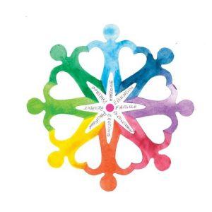 cropped-logo-1-plus-petit1.jpg