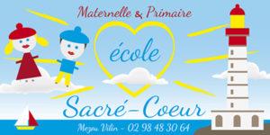 ecole-sacre-coeur-300x150